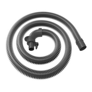 Fisher Paykel SleepStyle CPAP Tubing Airspiral