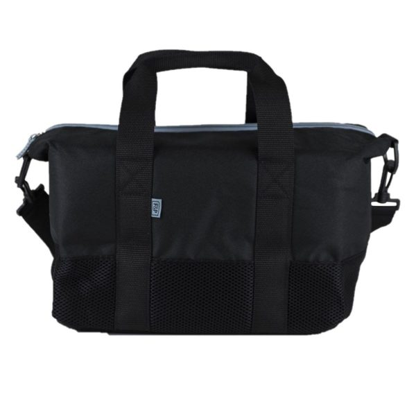 Fisher Paykel SleepStyle Carry Bag