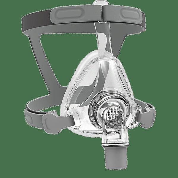 BMC F5 CPAP Mask