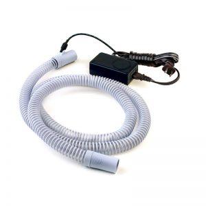 Hybernite Heated Tube Kit
