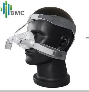 BMC N4 CPAP Mask