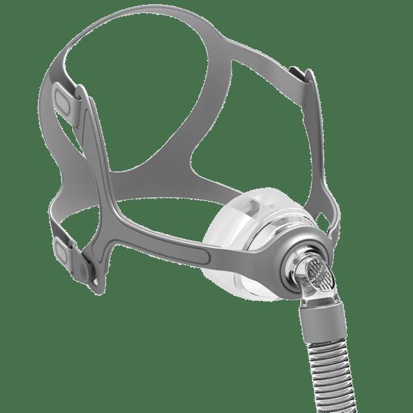 BMC N5A Nasal Mask