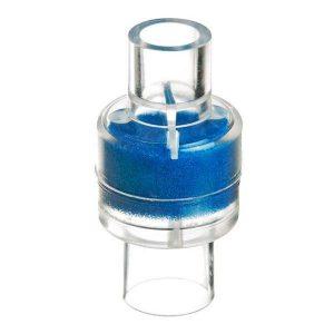 5 pack HME Filter