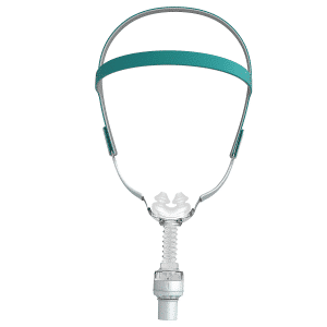 p2h cpap mask