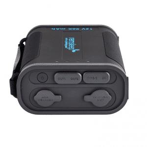 RemSleep Battery